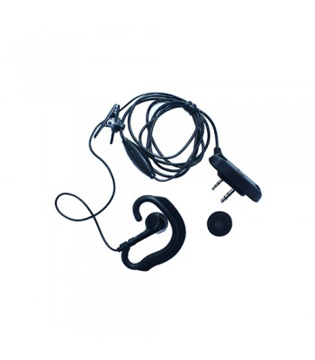 W80 EARPIECE